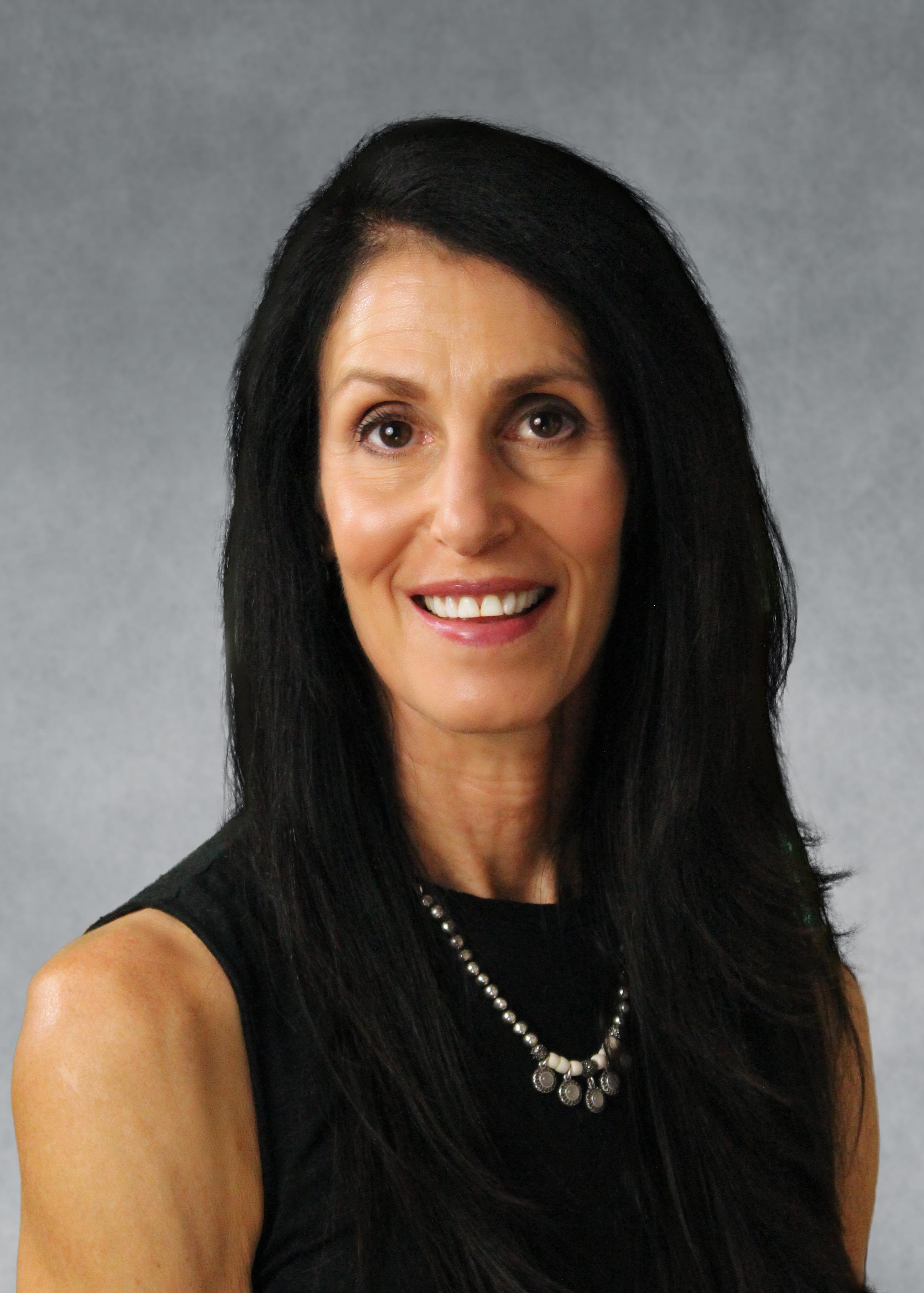 Susan Morris, PA