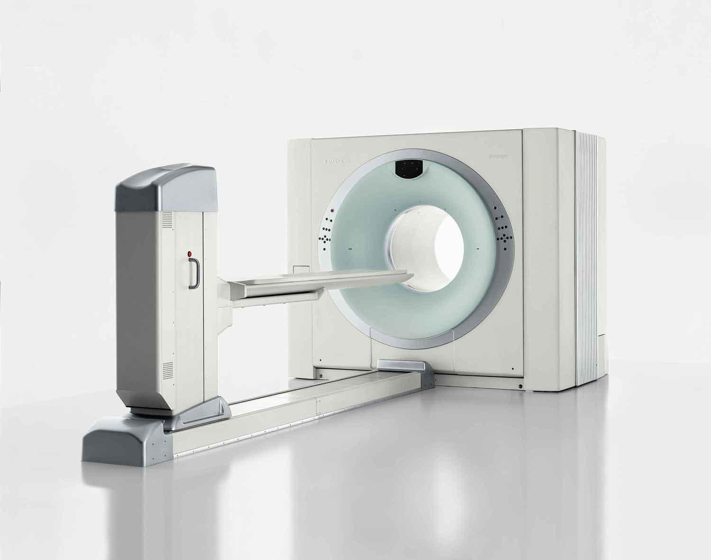Siemens-Biograph