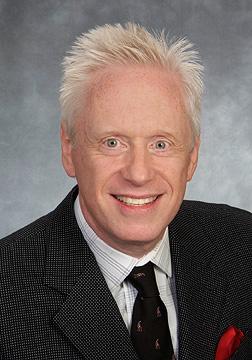 Martin B. Langford, MD