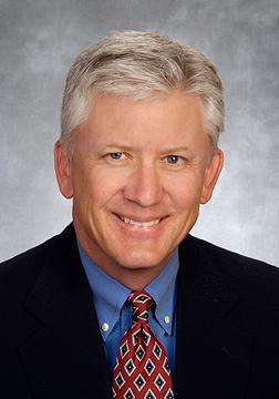David M. Paul, MD
