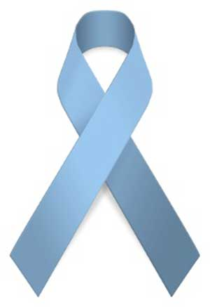 ribbon-prostate-cancer-awareness