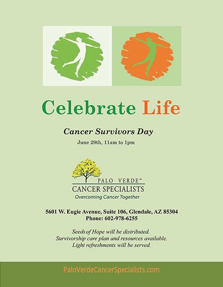 Celebrate-Life-Flyer