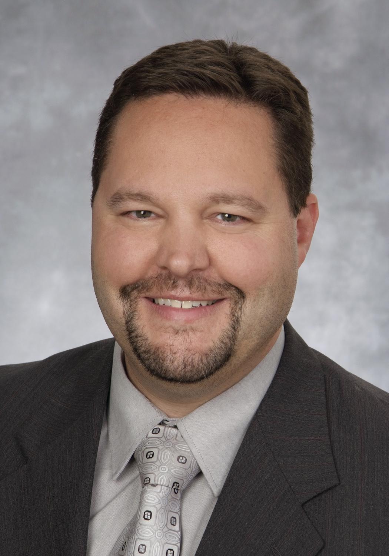 Kurt A. Wharton, MD, DABR