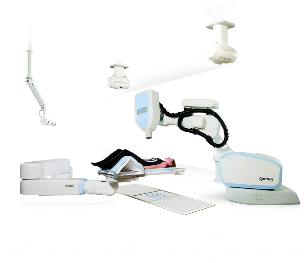 CyberKnife-VSI_suite-with-patient_sml