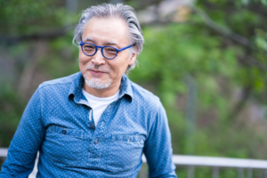 4 Early Warning Signs of Prostate Cancer