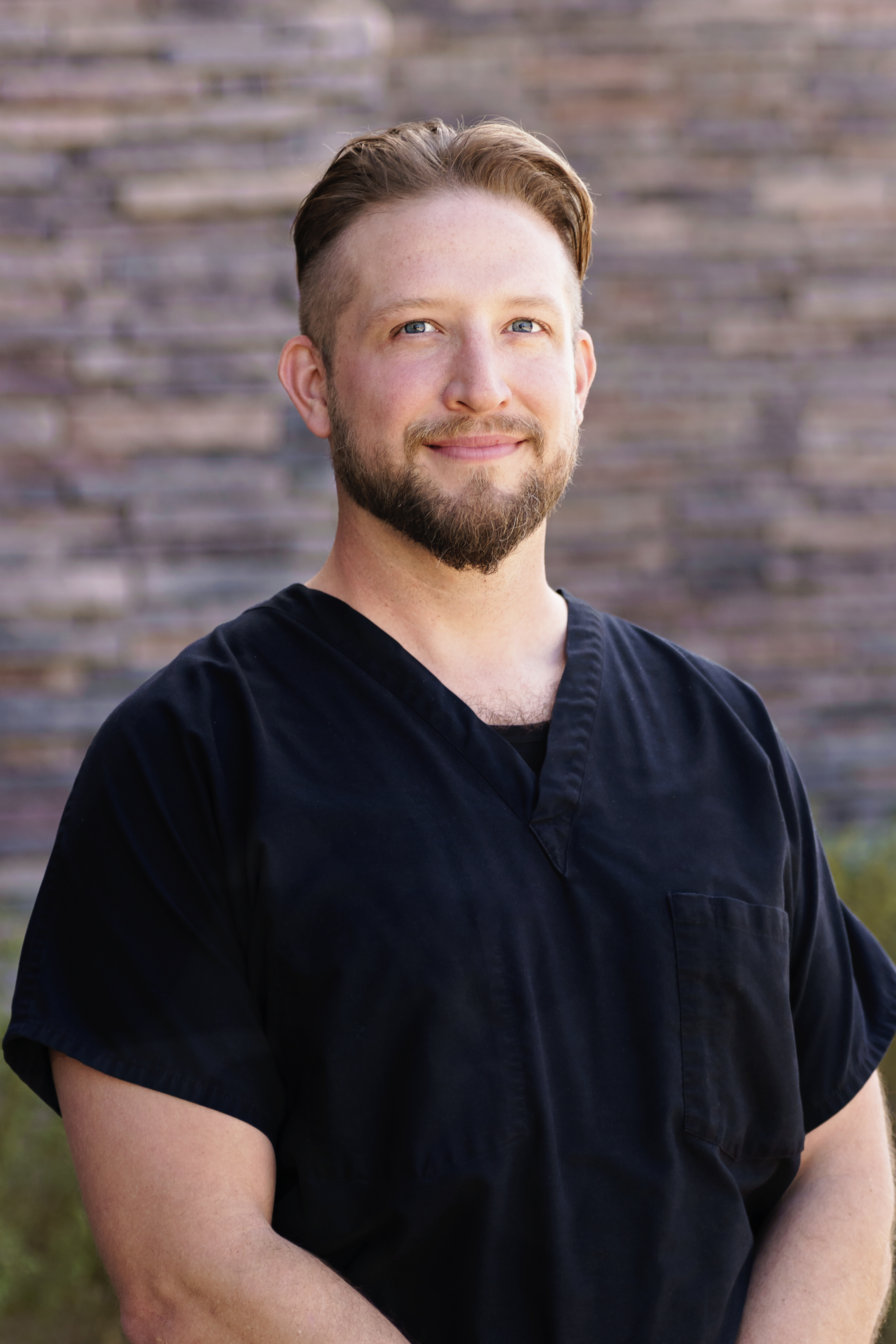 Aaron W. LaTowsky MD