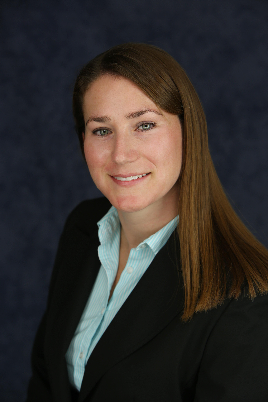 Amy Schlaifer MD