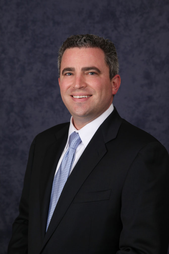David_J. Kaplan MD