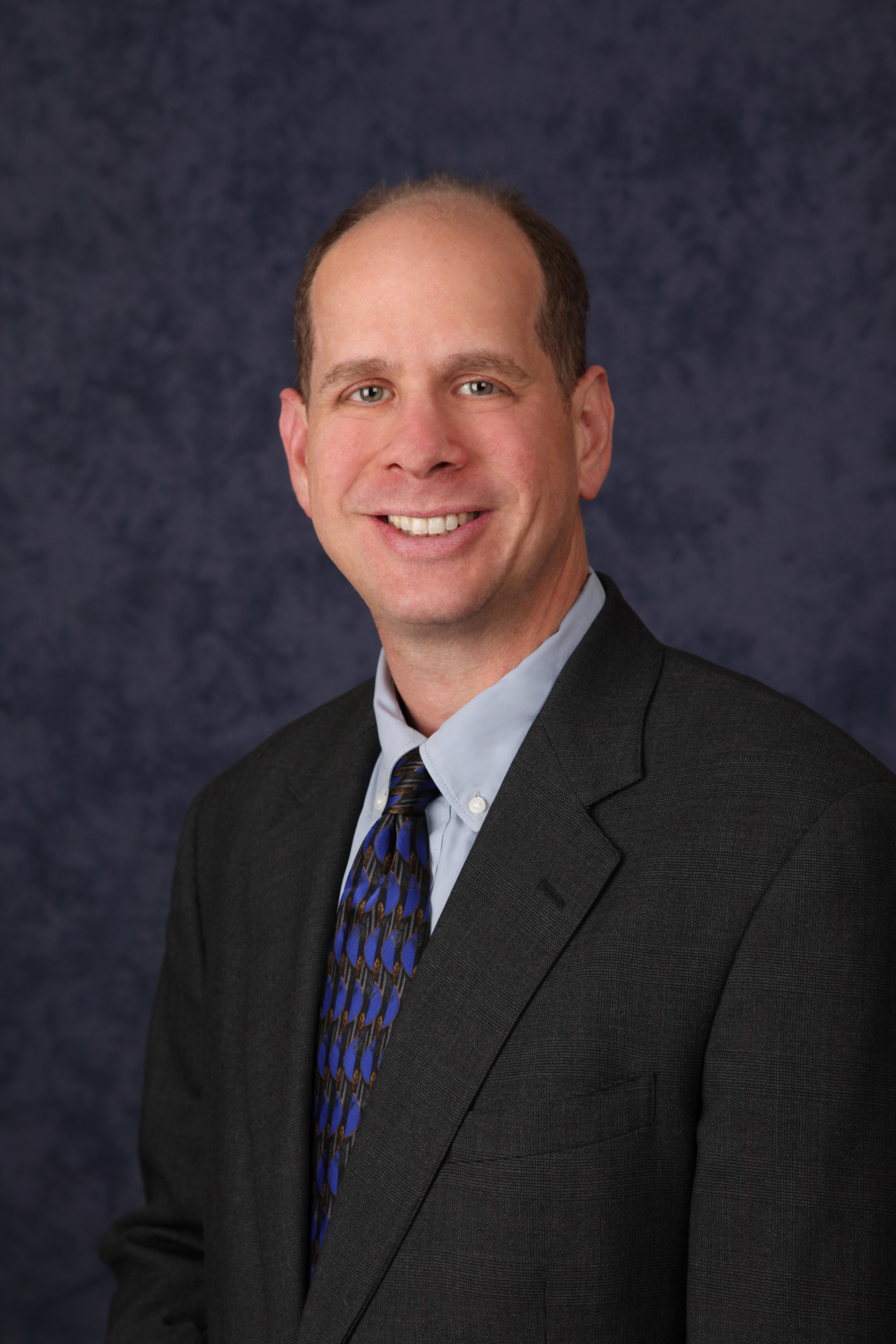 Jeffrey A Stern MD FACS