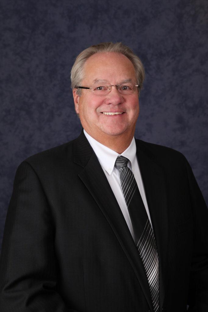loren l. faaborg MD