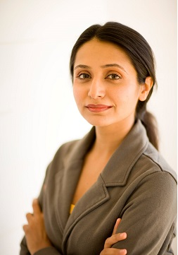 Dr. Asma Anwar-Palo Verde Cyberknife